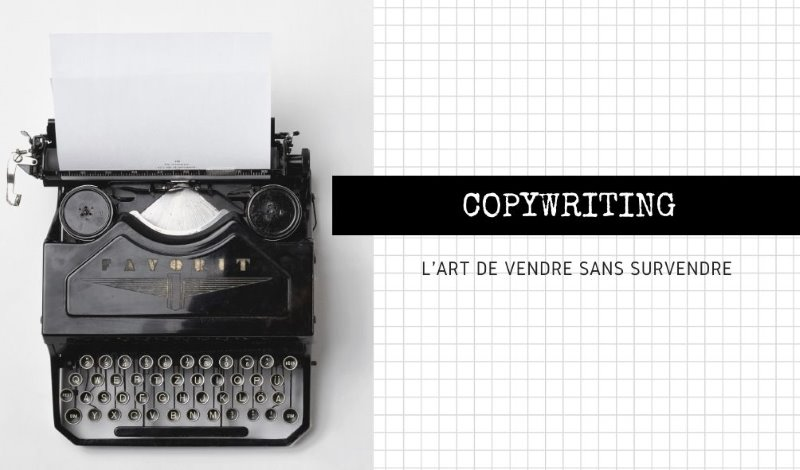 Formation copywriting rédaction web