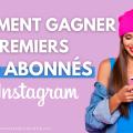 gagner 1000 abonnés sur instagram